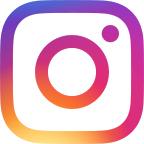 猫ひろし instagram