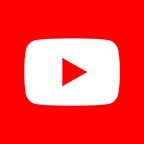 猫ひろし Youtube